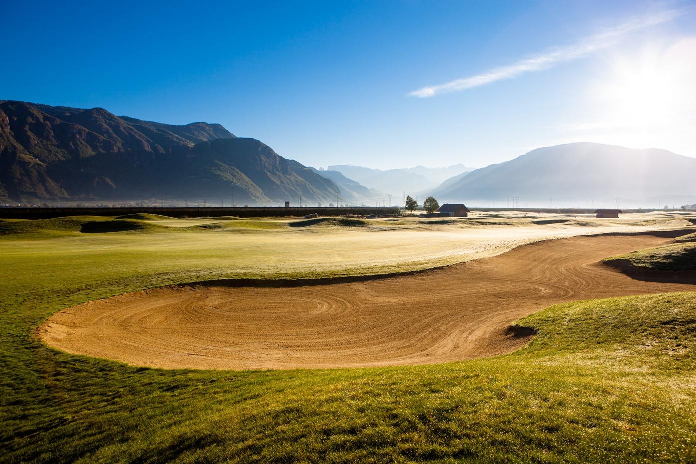 Golfclub-Eppan3